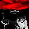 Ghosttown (Remixes) ジャケット写真