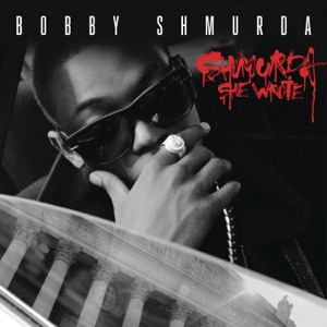 Bobby Shmurda - Worldwide feat. Ty Real