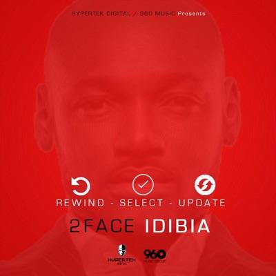 Nfana Ibaga (Remix) - Single - 2Face Idibia