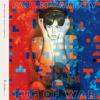 Somebody Who Cares (Remixed 2015) - Paul McCartney
