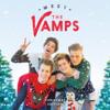 The Vamps - Jingle Bell Rock artwork