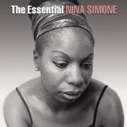 The Essential Nina Simone - Nina Simone - Nina Simone