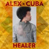 Alex Cuba - Beautiful Mistake (feat. Alejandra Ribera)