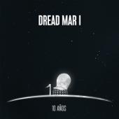 Así Fue (En Vivo) - Dread Mar I