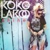 Koko LaRoo - Shine