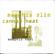 Black Cat Cross My Trail - Memphis Slim & Canned Heat
