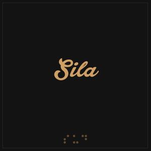 SUD - Sila
