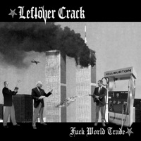 Corporate Deathburger - We're Just In Hell For Fun