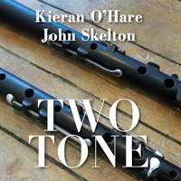 Two Tone by Kieran O'Hare & John Skelton on Apple Music
