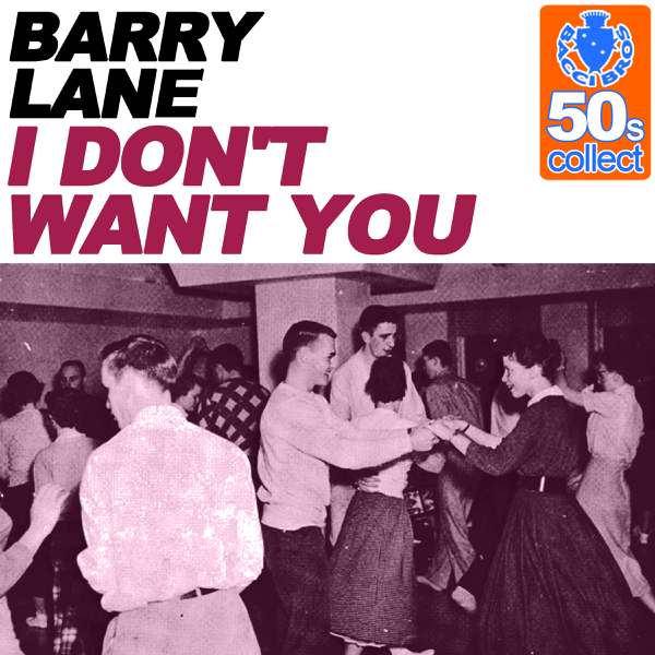 barrie single men Whether you're single, married, divorced, separated, visiting barrie, new to barrie, bored and looking for things to do or just like meeting people and making new friends – the barrie social club is group for you.