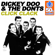 Click Clack (Remastered) - Dickey Doo & The Dont's