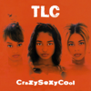 TLC - Let's Do It Again artwork