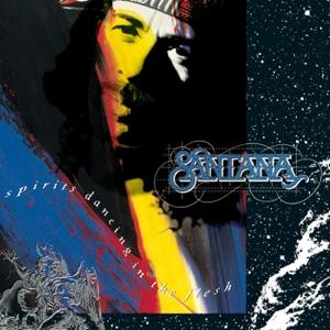 Santana - Jin-Go-Lo-Ba - Line Dance Music