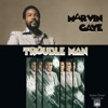 Trouble Man, Marvin Gaye