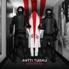 Antti Tuisku - Peto on irti artwork
