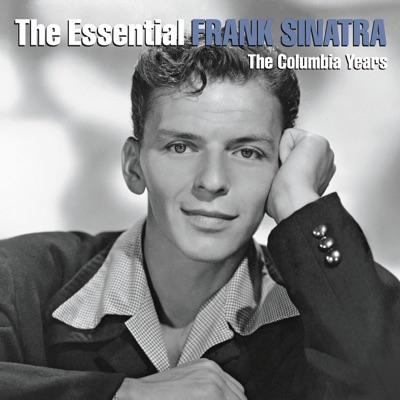 The Essential Frank Sinatra - Frank Sinatra