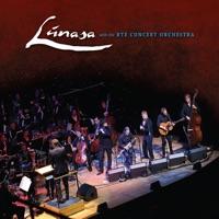 Lúnasa with the Rté Concert Orchestra by Lúnasa on Apple Music