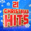 Various Artists - 21 Christmas Hits artwork