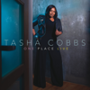 Fill Me Up (Live) - Tasha Cobbs Leonard