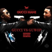 Gucci vs. Guwop