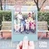 青春フォトグラフ/Girls be Free!コンプリートパック - EP ジャケット写真