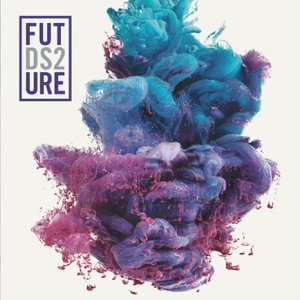 DS2 Mp3 Download