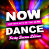 Now Dance - Party Season Edition - Various Artists
