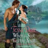 Tessa Dare When A Scot Ties The Knot Castles Ever After Unabridged