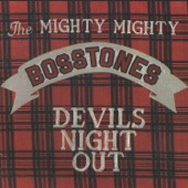 The Mighty Mighty Bosstones - Hope I Never Lose My Wallet