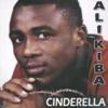 Cinderella - ALIKIBA
