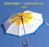Stefan Nilsson - Jubelsången Instrumental mix (feat. Anna Stadling) Grafik