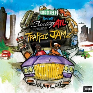 Traffic Jamz Mp3 Download