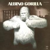 Albino Gorilla - Psychedelic Shack