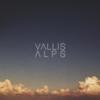 Vallis Alps - EP - Vallis Alps