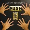 Jacky Terrasson - Push artwork