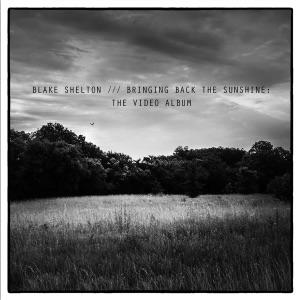 Bringing Back the Sunshine: The Video Album Mp3 Download