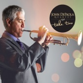 John DePaola Quartet - The One and Only