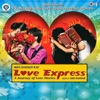 Love Express (Original Motion Picture Soundtrack)