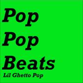 Pop Pop Beats