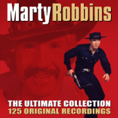 The Ultimate Collection - 125 Original Recordings