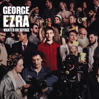 George Ezra: Budapest