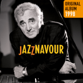 Jazznavour (Remastered)