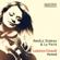 Experience - Angèle Dubeau & La Pietà