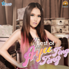 Suara Hati (Acoustic Version) - Ayu Ting Ting