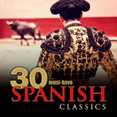 Hungarian State Orchestra - Capriccio Espagnol, Op. 34: V. Fandango Asturiano