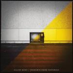 Elliot Root - June, After Dark