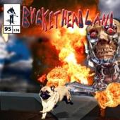 Buckethead - Flare