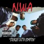 Express Yourself by N.W.A.