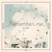 Remember Me (Radio Edit)