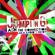 Jumping - Armando & Heidy